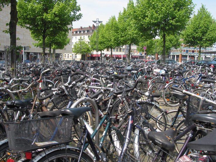 Fahrrad, Pedelec, E-Bike Kinderräder, Gebrauchte, Ebike, Kamphaus, Dinklage