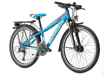 Falter Morrison, Kinderräder, Fahrräder für Kinder, Fahrrad