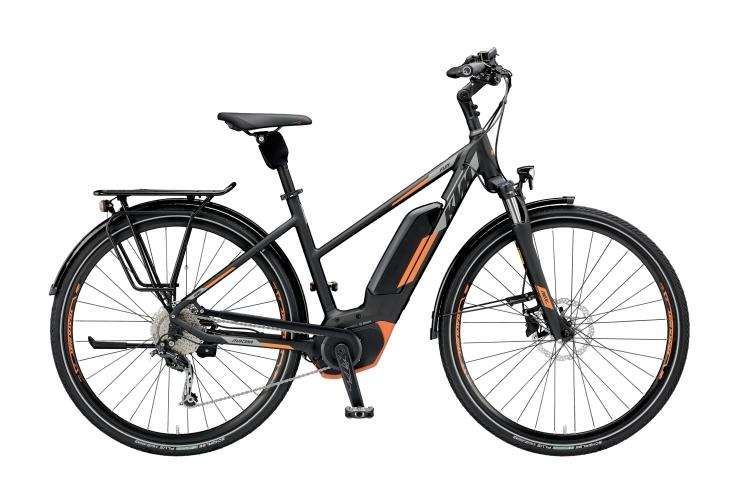 799464206_MACINA FUN 9 CX5 DA S-46_black matt (grey+orange).jpg