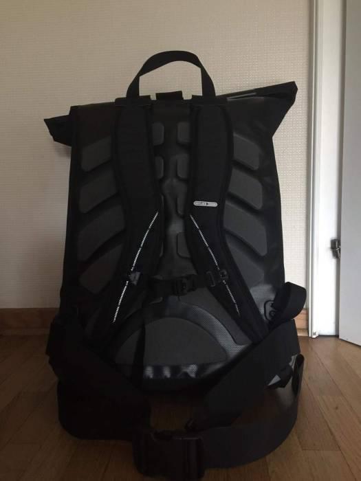 messenger, bagpro, ortlieb, kuriertasche kurierbag, rucksack, werbefläche