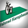 Fahrrad Kamphaus Dinklage